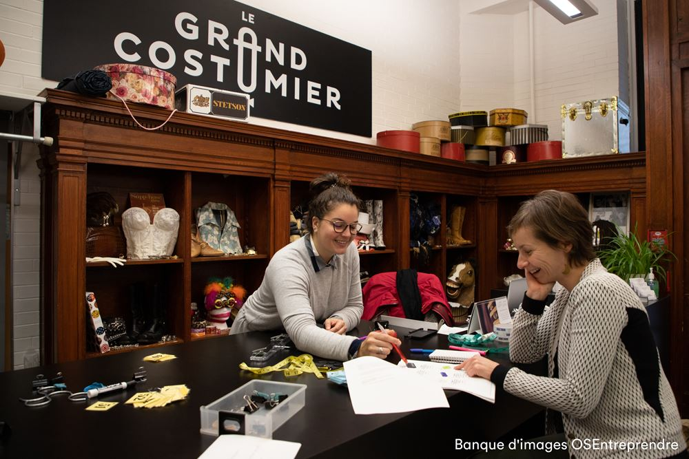 2018-19 OSEntreprendre Banques images - Grand Costumier 05.jpg